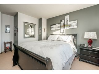 Photo 20: 52 27272 32 Avenue: Townhouse for sale in Langley: MLS®# R2527718