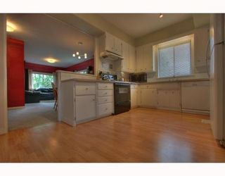 Photo 6: 396 39TH Ave in Vancouver East: Main Home for sale ()  : MLS®# V764906