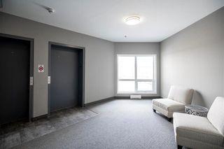 Photo 23: 204 10 Hill Grove Point in Winnipeg: Bridgwater Centre Condominium for sale (1R)  : MLS®# 202026193