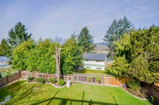 Photo 15: 1314 EASTERN Drive in Port Coquitlam: Mary Hill House for sale : MLS®# R2561719