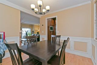 Photo 7: 8777 DELVISTA Drive in Delta: Nordel House for sale (N. Delta)  : MLS®# R2574622