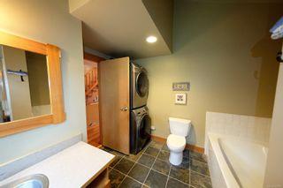 Photo 14: 21 860 CRAIG Rd in : PA Tofino Row/Townhouse for sale (Port Alberni)  : MLS®# 885575
