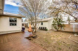 Photo 22: 4720 26 Avenue SW in Calgary: Glendale Detached for sale : MLS®# A1102212