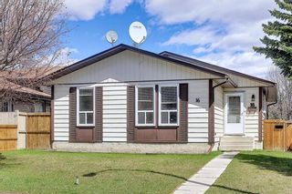 Main Photo: 16 Beddington Way NE in Calgary: Beddington Heights Detached for sale : MLS®# A1100970