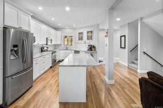 Photo 6: 6847 W Grant Rd in : Sk Sooke Vill Core House for sale (Sooke)  : MLS®# 876239