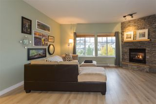 Photo 3: 11 1800 MAMQUAM ROAD in Squamish: Garibaldi Estates 1/2 Duplex for sale : MLS®# R2116468