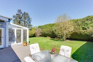 Photo 7: 4620 55B Street in Delta: Delta Manor House for sale (Ladner)  : MLS®# R2577475