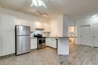 Photo 9: 312 777 3 Avenue SW in Calgary: Downtown Commercial Core Apartment for sale : MLS®# A1104263