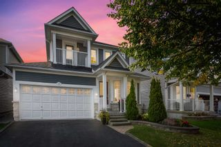 Photo 1: 15 Rosemeadow Crescent in Clarington: Newcastle House (2-Storey) for sale : MLS®# E4924958