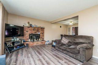 Photo 5: 6595 DAYTON Drive in Chilliwack: Sardis West Vedder Rd House for sale (Sardis)  : MLS®# R2575704