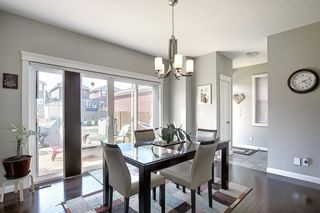 Photo 17: 226 RIVER HEIGHTS Green: Cochrane Detached for sale : MLS®# C4306547