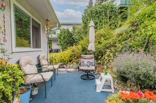 Photo 27: 981 Highview Terr in : Na South Nanaimo Row/Townhouse for sale (Nanaimo)  : MLS®# 884715