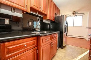 Photo 11: 1502 320 ROYAL Avenue in New Westminster: Downtown NW Condo for sale : MLS®# R2125923