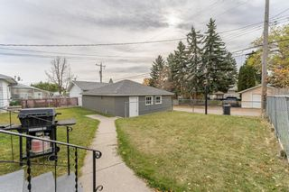 Photo 28: 99 Flavelle Road SE in Calgary: Fairview Detached for sale : MLS®# A1151118