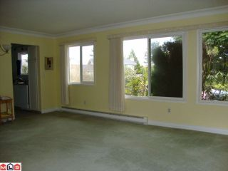 Photo 3: 3082 TODD Court in Abbotsford: Abbotsford East House for sale : MLS®# F1110209