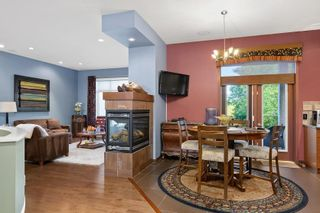 Photo 8: 101 River Edge Drive in West St Paul: Rivers Edge Residential for sale (R15)  : MLS®# 202123499