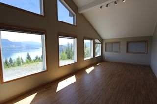 Photo 30: 4429 Squilax Anglemont Road in Scotch Creek: North Shuswap House for sale (Shuswap)  : MLS®# 10135107