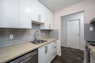 Photo 6: 220 1025 Inverness Rd in Saanich: SE Quadra Condo for sale (Saanich East)  : MLS®# 888132
