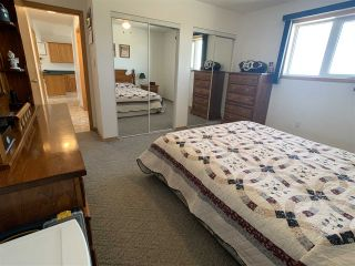 Photo 15: 57113 Range Road 83: Rural Lac Ste. Anne County House for sale : MLS®# E4233213