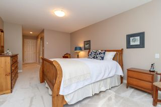 Photo 11: 3555 S Arbutus Dr in : ML Cobble Hill House for sale (Malahat & Area)  : MLS®# 870800