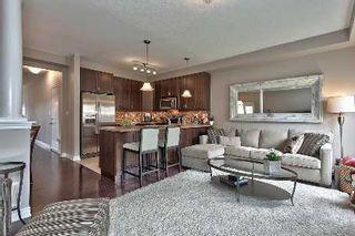 Photo 2: 4668 Thomas Alton Boulevard in Burlington: Alton House (2-Storey) for sale : MLS®# W2740817