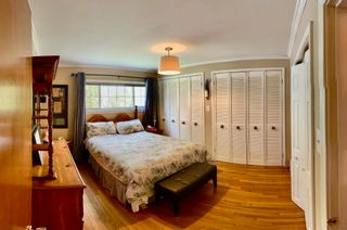 Photo 9: 15 Lynwood Drive in Rockingham: 5-Fairmount, Clayton Park, Rockingham Residential for sale (Halifax-Dartmouth)  : MLS®# 202117785