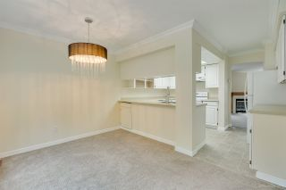 Photo 8: 3389 FLAGSTAFF PLACE in Vancouver: Champlain Heights Townhouse for sale (Vancouver East)  : MLS®# R2407655