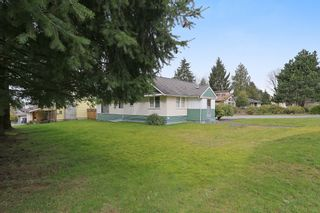 Photo 18: 6149 181A Street in Surrey: Cloverdale BC House for sale (Cloverdale)  : MLS®# R2147124
