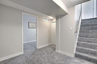 Photo 23: 66 175 Manora Place NE in Calgary: Marlborough Park Row/Townhouse for sale : MLS®# A1121806