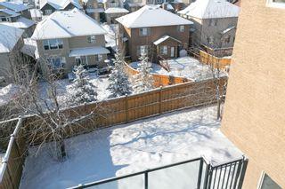Photo 15: 162 Aspen Stone Terrace SW in Calgary: Aspen Woods Detached for sale : MLS®# A1069008
