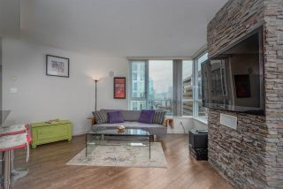 Photo 7: 1402 1212 HOWE STREET in Vancouver: Downtown VW Condo for sale (Vancouver West)  : MLS®# R2549501