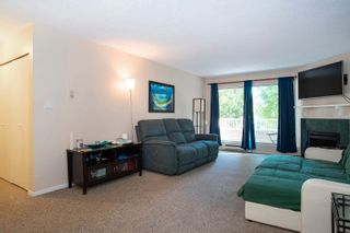"""Photo 8: 305 9644 134TH Street in Surrey: Whalley Condo for sale in """"PARKWOODS"""" (North Surrey)  : MLS®# R2613454"""