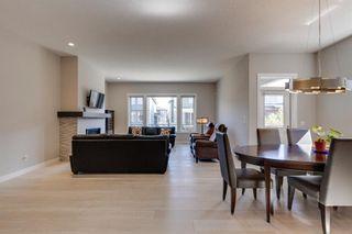 Photo 18: 73 Auburn Shores Cape SE in Calgary: Auburn Bay Detached for sale : MLS®# A1145536
