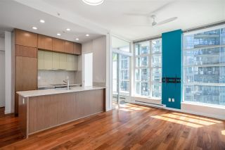"""Photo 8: 906 1205 HOWE Street in Vancouver: Downtown VW Condo for sale in """"The Alto"""" (Vancouver West)  : MLS®# R2571567"""
