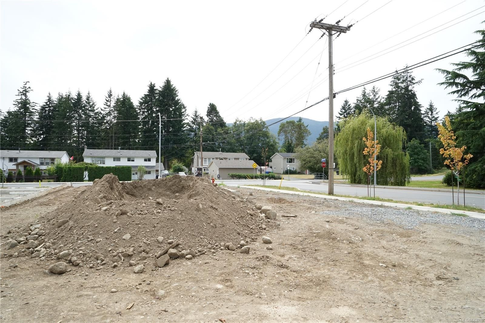Photo 8: Photos: 2584 Rosstown Rd in NANAIMO: Na Diver Lake House for sale (Nanaimo)  : MLS®# 843392