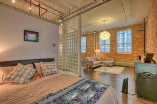 Photo 16: 104 240 11 Avenue SW in Calgary: Beltline Apartment for sale : MLS®# A1126543