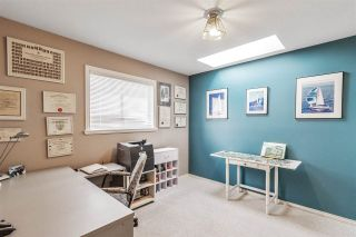 Photo 21: 1380 21ST Street in West Vancouver: Ambleside House for sale : MLS®# R2570157