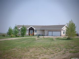 Photo 2: Worthington Acreage in Round Valley: Residential for sale (Round Valley Rm No. 410)  : MLS®# SK839608
