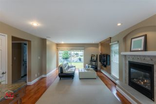 Photo 12: 2259 NELSON Avenue in West Vancouver: Dundarave House for sale : MLS®# R2146466