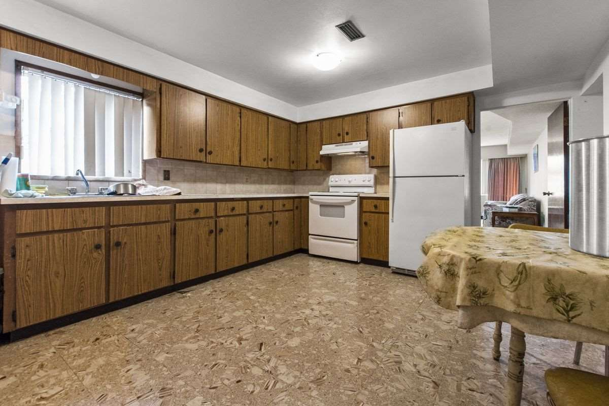 Photo 23: Photos: 3225 ST GEORGE Street in Vancouver: Fraser VE House for sale (Vancouver East)  : MLS®# R2579975