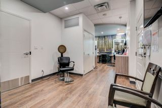 Photo 23: 502 2755 109 Street in Edmonton: Zone 16 Condo for sale : MLS®# E4255140