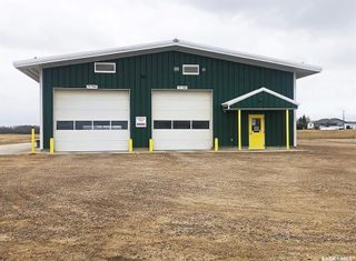 Photo 1: 305 Main Street South in Goodsoil: Commercial for sale : MLS®# SK852664