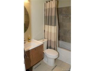 Photo 14: 94 Deloraine Drive in WINNIPEG: Westwood / Crestview Residential for sale (West Winnipeg)  : MLS®# 1513284