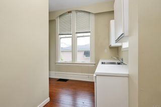 Photo 22: 375 Franklyn St in : Na Old City Other for sale (Nanaimo)  : MLS®# 857259