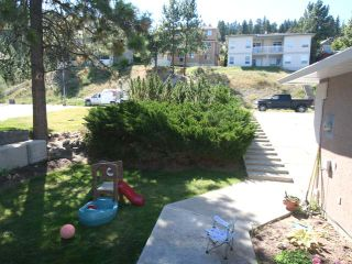 Photo 41: 1780 COLDWATER DRIVE in : Juniper Heights House for sale (Kamloops)  : MLS®# 136530