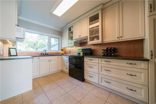 Photo 11: 165 MCADAM Avenue in Winnipeg: Scotia Heights Residential for sale (4D)  : MLS®# 1924692