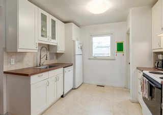 Photo 6: 2608 18 Street SW in Calgary: Bankview Detached for sale : MLS®# A1113070