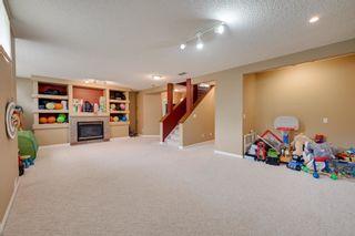 Photo 29: 11833 10A Avenue in Edmonton: Zone 16 House for sale : MLS®# E4249134