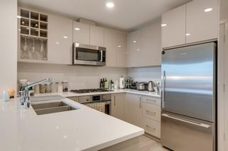 Photo 8: 207 301 10 Street NW in Calgary: Hillhurst Apartment for sale : MLS®# A1103430