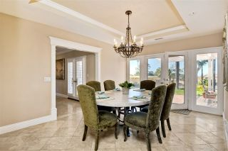 Photo 6: 3437 Highland Drive in Carlsbad: Residential for sale (92008 - Carlsbad)  : MLS®# 190017374
